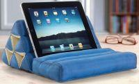 Nietypowe akcesoria dla iPada