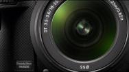 Jak zaktualizować firmware cyfrowego aparatu fotograficznego