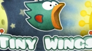 Tiny Wings - iOS (recenzja)
