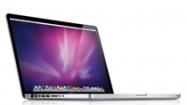 Czyżby zmiana designu MacBooków Pro?