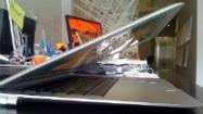 MacBook Air najnowszej generacji będzie pierwszym Ultrabookiem