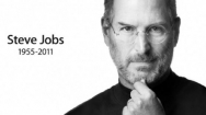 Kim dla mnie by Steve Jobs